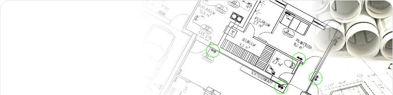 Elektriprojekt – Elektri Projekt OÜ header image
